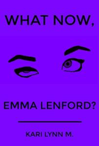 Emma Lenford