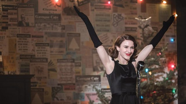 marvelous-ms-maisel-e1544630400181